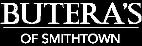 Butera's Smithtown Logo